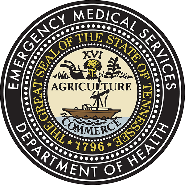 Emergency Medical Services Department Of Health