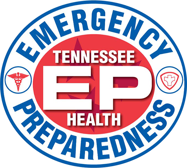 Tennessee Emergency Preparedness Health