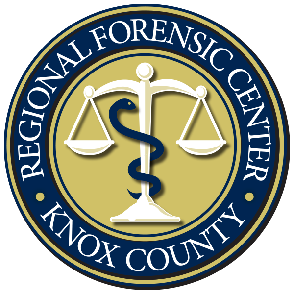 Knox County Regional Forensic Center