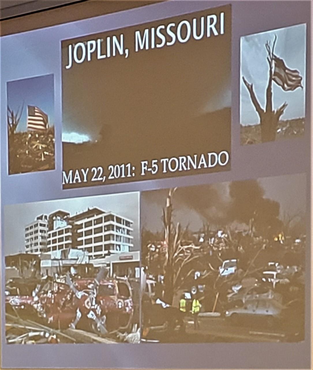 thumbnail_Joplin Presentation 2
